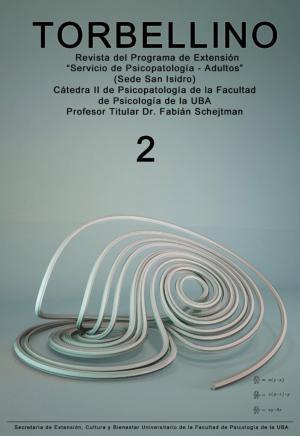 Revista Torbellino 2